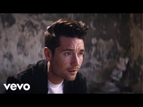 Bastille - Send Them Off! Video