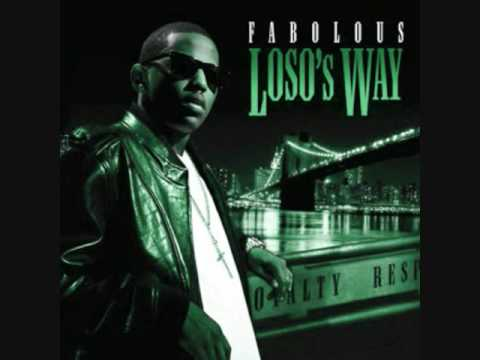 fabulous - Fabulous With His Hit Single Throw It In The Bag Feat. The DReam.