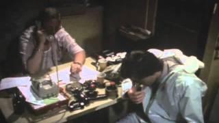 Nekromantik (1987) [Sub Esp] [Parte 1/5]