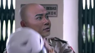 Nonton Warkop DKI Reborn ft. Deddy Corbuzier, Mario Teguh, Ahmad Dhani (Teaser) Film Subtitle Indonesia Streaming Movie Download