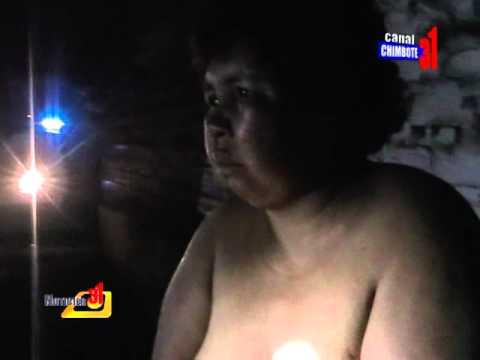 Videos Relacionados Con Mujeres Asesinadas Desnudas