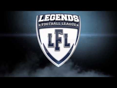 Violation  Lingerie Football League Player Twerks On Her Opponents Head!