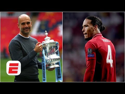 Chelsea & Man United Hard Done By The New Fixtures? Did Man City Catch A Break? | Premier League