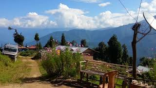 Rishop India  City new picture : Rishop tourist spot in Kalimpong one of the Top tourist destinations India Must Visit Places