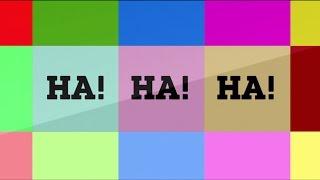 Video Cartoon Network HaHaHa Open MP3, 3GP, MP4, WEBM, AVI, FLV Juni 2018