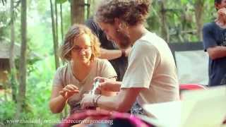 Nonton Thailand Permaculture Convergence 2015 Wanakaset Film Subtitle Indonesia Streaming Movie Download