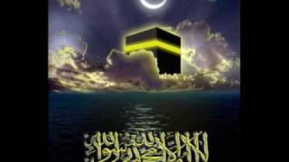 Hajj Orientation-(2/2)-Sheikh Younus Kathrada