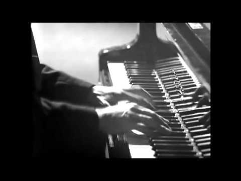 BBC Jazz 625 - Live