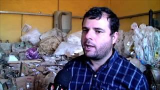 Projeto Eco Kids e Eco Teens – vídeo institucional
