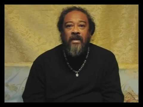 Mooji Answers: How to Get Rid of Arrogance?