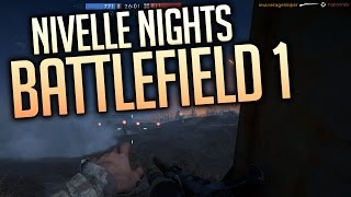 Welcome to the stream! We are playing in the CTE on PC today. Enjoy :) Live streams every Monday and Tuesday at 5:30 PM EST! Live Stream Address: ...