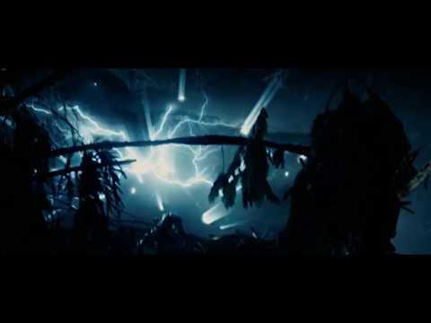 Aliens vs. Predator 2 : Requiem - The Predator Cleans Up (HD)