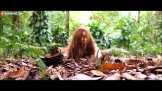 Nonton Türkisch für Anfänger (Turkish for Beginners) with English Subtitles Film Subtitle Indonesia Streaming Movie Download