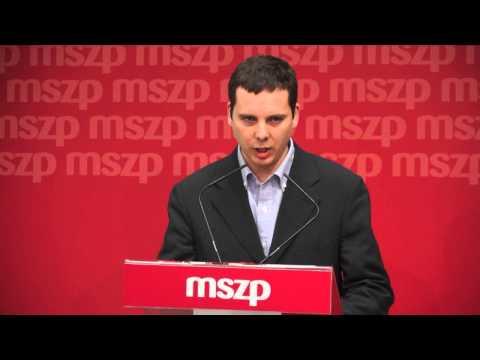 A kárenyhítési alap feltöltését sürgeti az MSZP