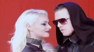Nonton Wwe Smackdown Live  11 15 2016  Film Subtitle Indonesia Streaming Movie Download