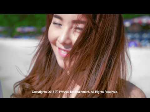 Jer Xiong - Lub Kua Muag (Official Music Video) Star Dawb Hawj (видео)