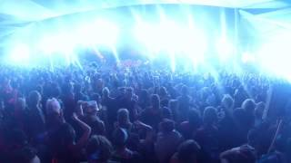 Nonton Astrix   Main Stage Rainbow Serpent 2017 Film Subtitle Indonesia Streaming Movie Download