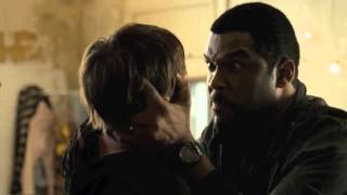 Nonton Funny Scene From  Alex Cross   2012  Film Subtitle Indonesia Streaming Movie Download