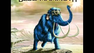 Video Blue Mammoth - debut CD [Progressive rock - FULL ALBUM] MP3, 3GP, MP4, WEBM, AVI, FLV September 2017