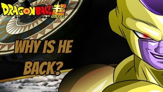 Looking through my description huh? ( ͡° ͜ʖ ͡°) Well while you're at it, how about you watch my other videos :D● Trunk's New Form Sucks: https://www.youtube.com/watch?v=fdV0I...● Can/Should Vegeta Learn Kaioken? : https://www.youtube.com/watch?v=4a7cw...________________________________________­______●Did goku become dumb?: https://www.youtube.com/watch?v=_K5sD...● Did Go Too Far This time?: https://www.youtube.com/watch?v=Tyb8L...●Does Goku Get Hurt by bullets?https://www.youtube.com/watch?v=iNrlg...________________________­______● Top 10 things you didn't know about Super Saiyan god: https://www.youtube.com/watch?v=-CZse...● Top 10 abilities in Dragonball: https://www.youtube.com/watch?v=ON9vo...● Top 10 superpowers: Goku https://www.youtube.com/watch?v=5Qur2...● Top 10 Signature Attaks: https://www.youtube.com/watch?v=hZfCM...________________________________________­______●Ask me anything on Ask.fm: http://ask.fm/MoodZi93●My Twitter: https://twitter.com/MoodZi93________________________________________­______Please Note, all the Pictures and Video Images that I use do not belong to me. I own no rights to the images found on Google, or recorded from said Video Games. All content is property of its content creator. Please support the companies that produce these Video games, Pictures, and Musical Segments.
