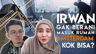 Video Rumah mama Fenny di Amsterdam,Nemu ini😱 MP3, 3GP, MP4, WEBM, AVI, FLV April 2019