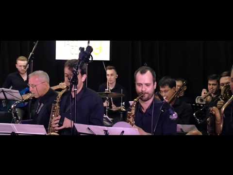 Dani Yard Orchestra -The Chicken