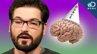 【あたなは脳に騙されている】日々の後悔を減らすために注意すべき3つのこと(英語)