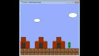 Video How To Complete Cat Mario 4 / Syobon Action 4 MP3, 3GP, MP4, WEBM, AVI, FLV Juli 2018
