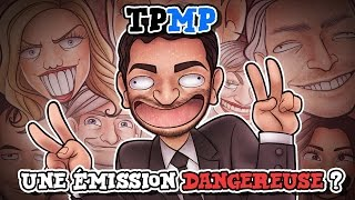 Video #LMPC1 - @TPMP - L'ANALYSE : une émission dangereuse ? MP3, 3GP, MP4, WEBM, AVI, FLV November 2017