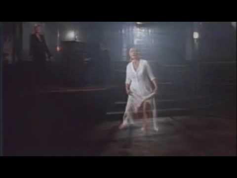 Marianne Faithfull - Don't forget me lyrics