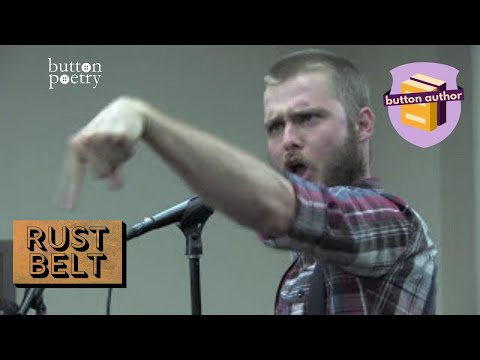neil - Neil Hilborn, performing during Individual Finals at the 2013 Rustbelt Regional Poetry Slam. Order his most recent book here: http://buttonpoetry.com/product...