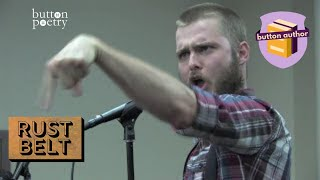 "Neil Hilborn - ""OCD"" (Rustbelt 2013) - YouTube"
