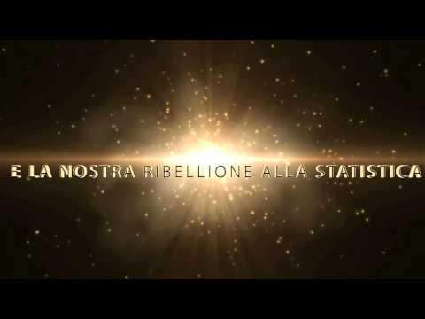 """, title : 'Fabi Silvestri Gazzè - L'amore non esiste [TESTO + SPIEGAZIONE] - ALBUM: """"Il padrone della festa""""'"""