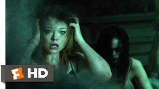 Nonton Jessabelle (2014) - You're Dead Scene (9/10) | Movieclips Film Subtitle Indonesia Streaming Movie Download