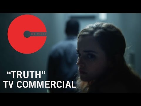 The Circle (TV Spot 'Truth')