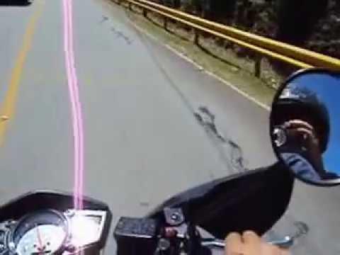 escorts medellin - Carretera Santa Helena - Chicas prepago en Medellin.