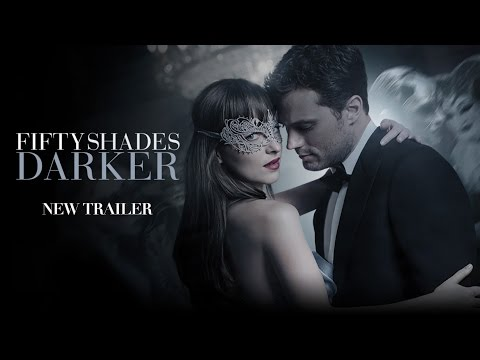 Video Fifty Shades Darker - Extended Trailer (HD) download in MP3, 3GP, MP4, WEBM, AVI, FLV January 2017