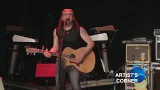 Acoustic Generation ( Paolo Allen )