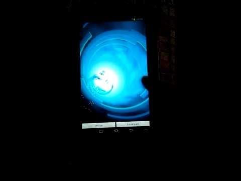 Video of Mystic Clockwork FULL Live WP