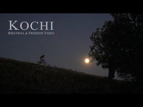 Parádne kúsky mladého Bystričana: Pozrite, čo dokáže na bicykli