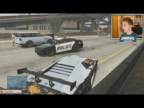 theft - Click Here To Susbcribe ▻ http://bit.ly/SubToSyn Thanks for watching! Don't forget to leave a Rating on the video! Enjoyed the video? Then be sure to Share...