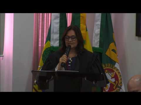 07ª SESSÃO EXTRAORDINÁRIA DO COLÉGIO DE PROCURADORES DE JUSTIÇA 14-06-2016