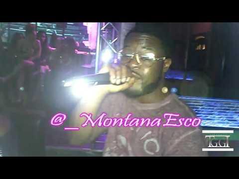 King of Diamonds (Jackson) - Thursday Thirsty 07-13-17 (видео)