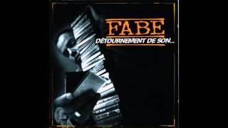 fabe _ l'impertinent (cut killer remix)