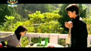 Tibetan Movie Women Prison-13 བོད་སྐད་གློག་བརྙན། བུད་མེད་བཙོན་ཁང་། ༡༣.