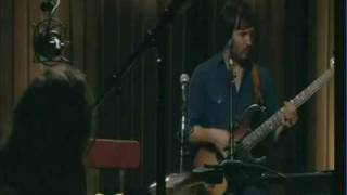 Fleet Foxes - Your Protector [From The Basement]