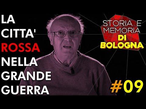 Salandra viene sostutuito da Boselli. Gorizia viene conquistata.