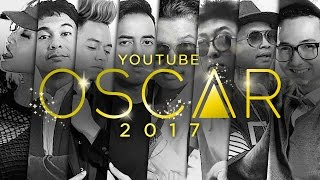 Video YOUTUBE OSCAR 2017 MP3, 3GP, MP4, WEBM, AVI, FLV Januari 2019