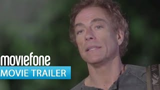 Nonton  Enemies Closer  Trailer  2014   Jean Claude Van Damme Film Subtitle Indonesia Streaming Movie Download