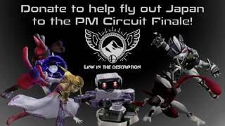 Introducing Team Japan Compendium for World Crews at Olympus